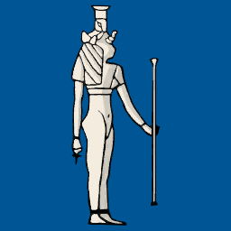Egypt (Formable).png